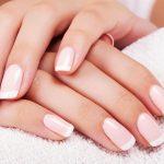 Modi per mantenere le unghie sane e belle